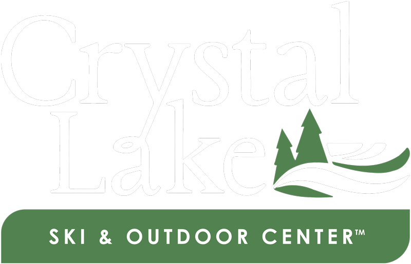 Crystal Lake Ski & Outdoor Center